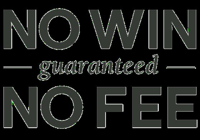 NWNF grey - resized 800x560